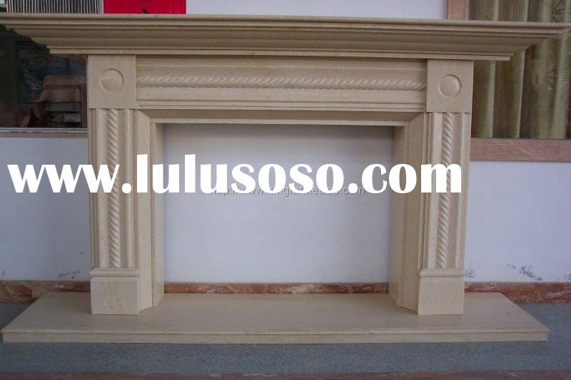 fireplace,stone fireplace,marble fireplace,fireplace mantel,mantal top,galala fireplace,Fire Place,W