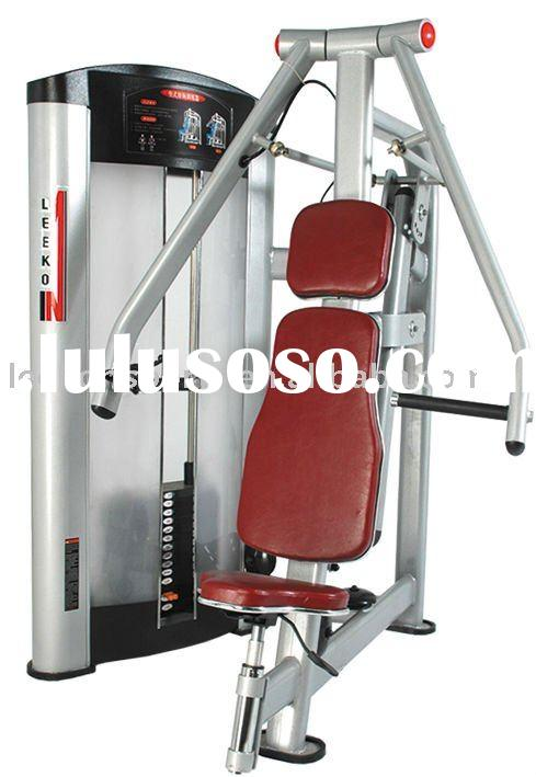 fitness equipment,fitness,outdoor fitness equipment,body building equipment