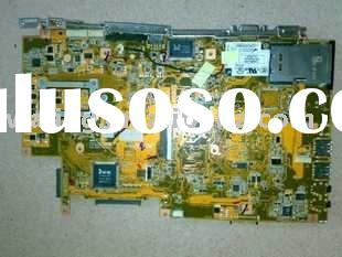 for asus laptop motherboard X51R X51RL X51H X51L motherboard