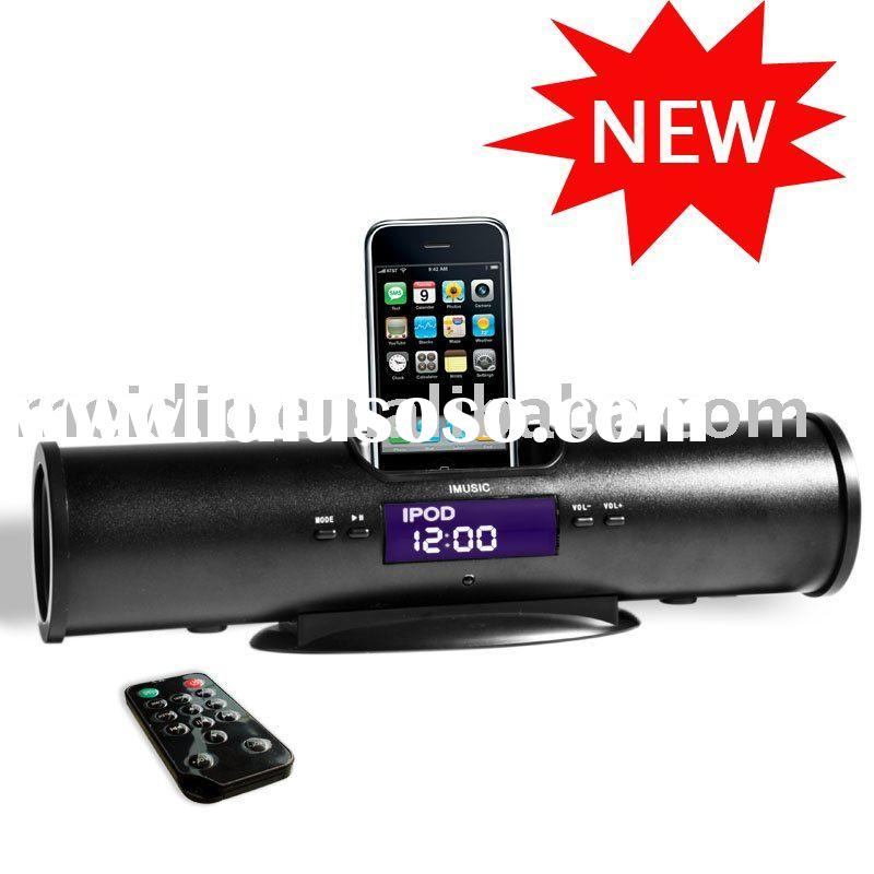 sony iphone docking station sony iphone docking station manufacturers in page 1. Black Bedroom Furniture Sets. Home Design Ideas