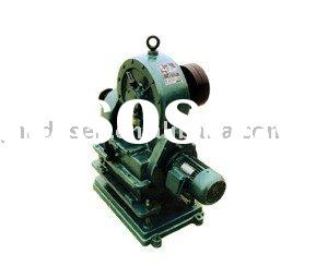 governor box-boiler parts-boiler spare parts