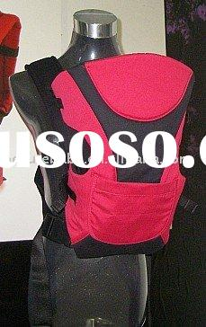 graco baby carrier / Messenger diaper bag/ baby goods