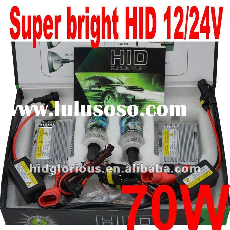 h4 bi xenon hid kit,xenon hid light lamp kit