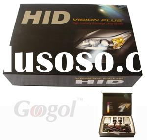 hid kit,hid conversion kit, hid xenon kit