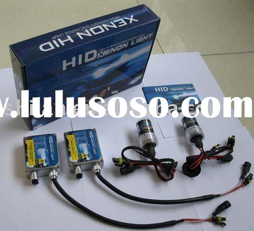 hid xenon kit motorcycle kit xenon lamp projector lens light auto part auto lamp hid kit