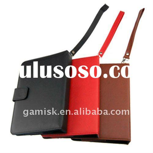 high quality Universal laptop battery charger case