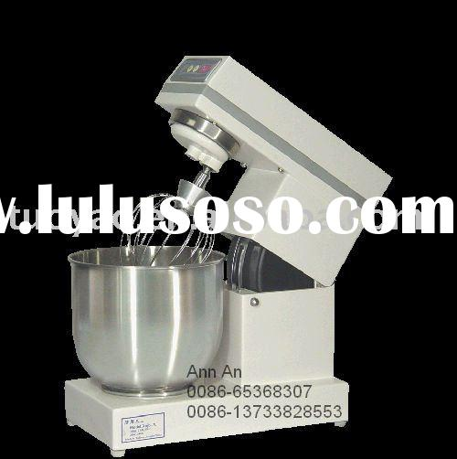 high quality bread mixer,dough mixer, spiral mixer,bread mixing machine 0086-13733828553