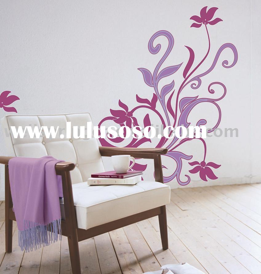 Wall Sticker Hs Code