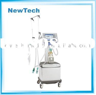 adult hospital cribs, adult hospital cribs Manufacturers in LuLuSoSo.com ...