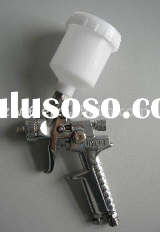 hvlp Air Spray Gun