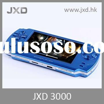 jxd games download for free JXD3000
