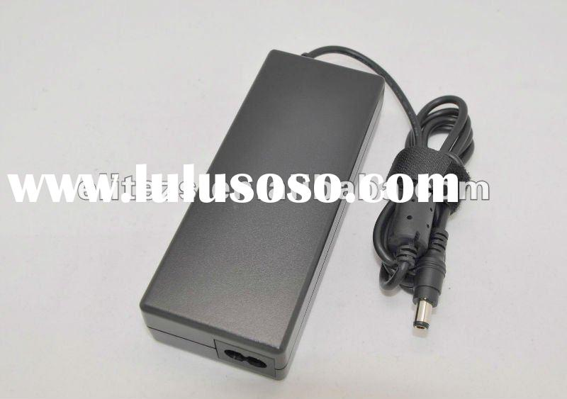 laptop charger/ laptop ac Adapter Best Price For toshiba 15V 5A