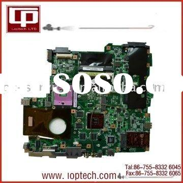 laptop parts,mainboard for ASUS Z53S\F3SV