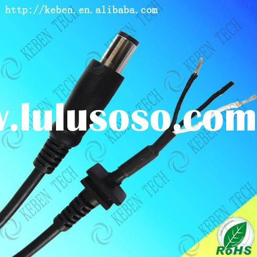 laptop dc jack wiring diagram images fuse box texture light hp ac power adapter wiring diagramon dell power supply wiring diagram