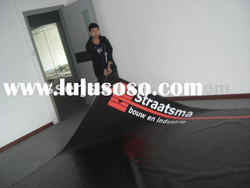 Large Format Printing Philippines Large Format Printing