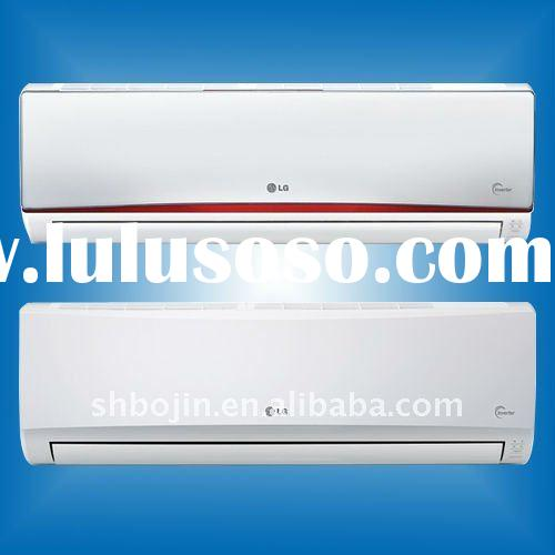 lg air conditioner LG split wall-mounted air conditioner