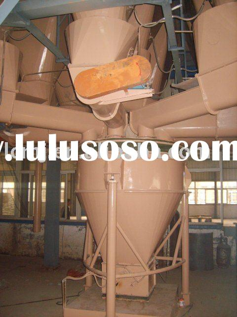 livestock feed plant/animal feed machine/Poultry Feed Plant