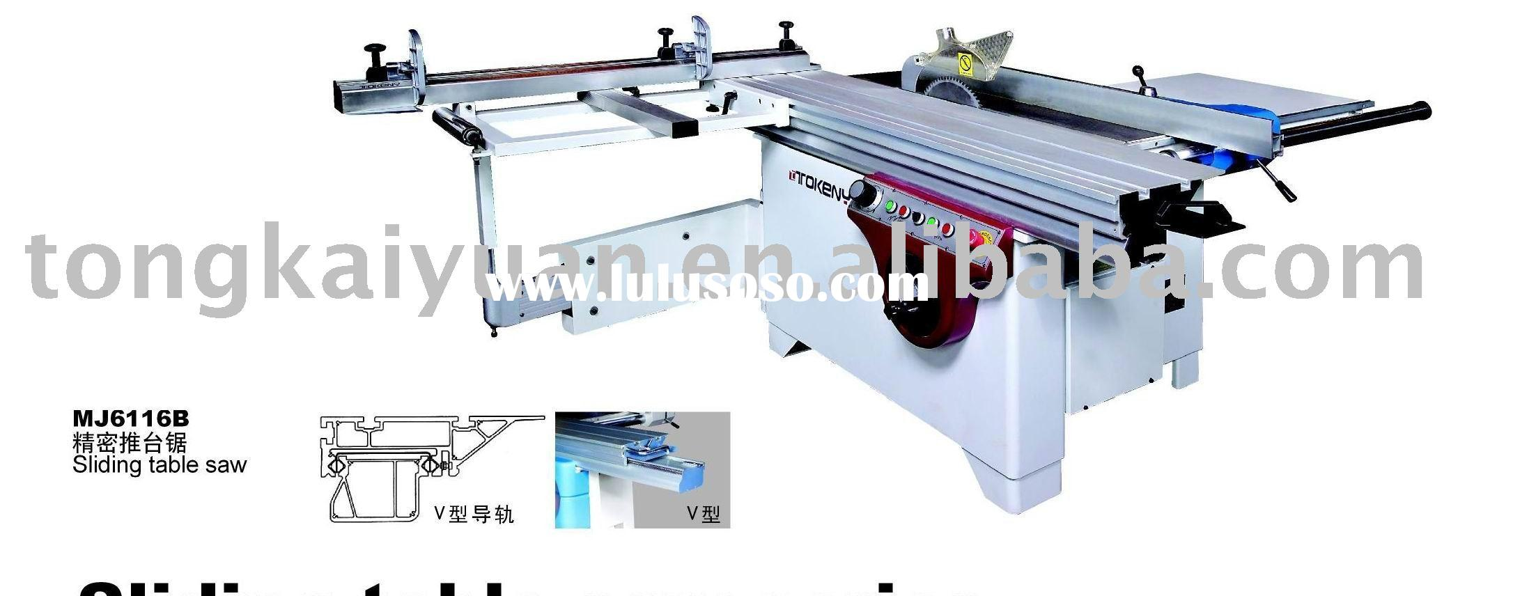 mini cut saw machine/ wood saw machine /panel saw machine