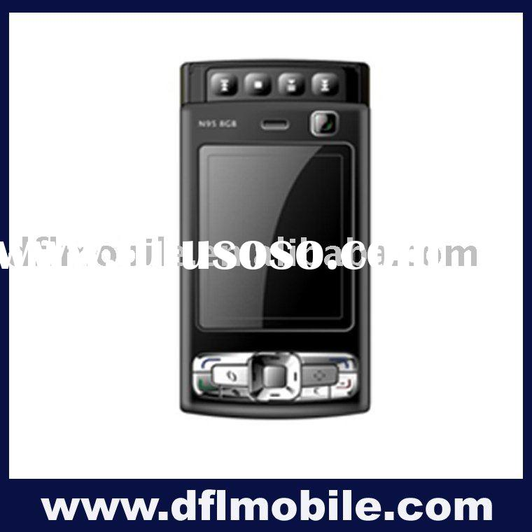 mini mobile phones china N95 small size mobile phones