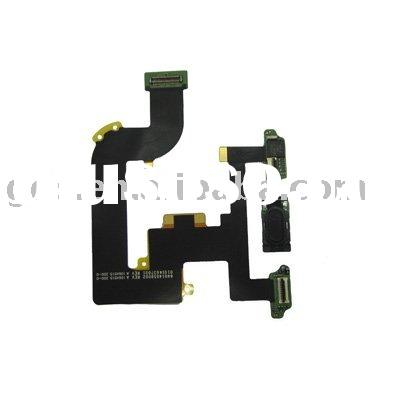mobile phone flex cable for Milestone A855 flex cable