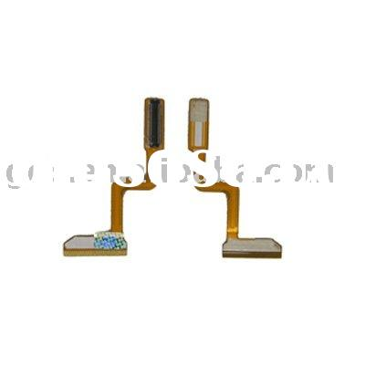 mobile phone flex cable for Samsung T639 flex cable