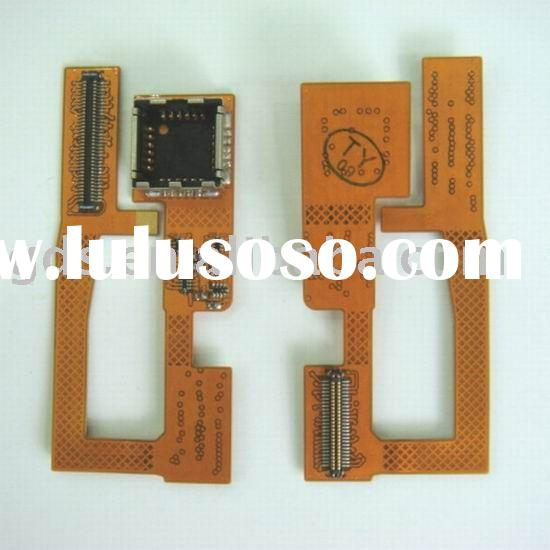 mobile phone flex cable for i877 / i877 flex cable for motorola