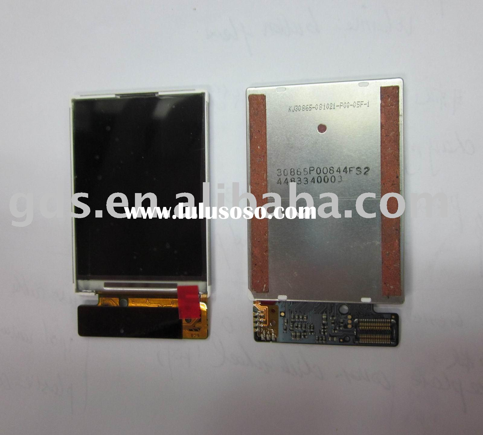 mobile phone lcd panel for samsung M3510 LCD