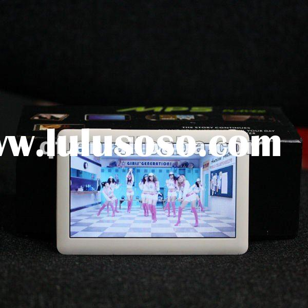 Nokia N73 Mp4 Player Sis Player