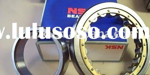 nsk/skf cylindrical roller bearing NU228