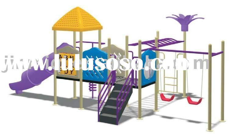 outdoor playground,playground equipment,amusement park,exercise products