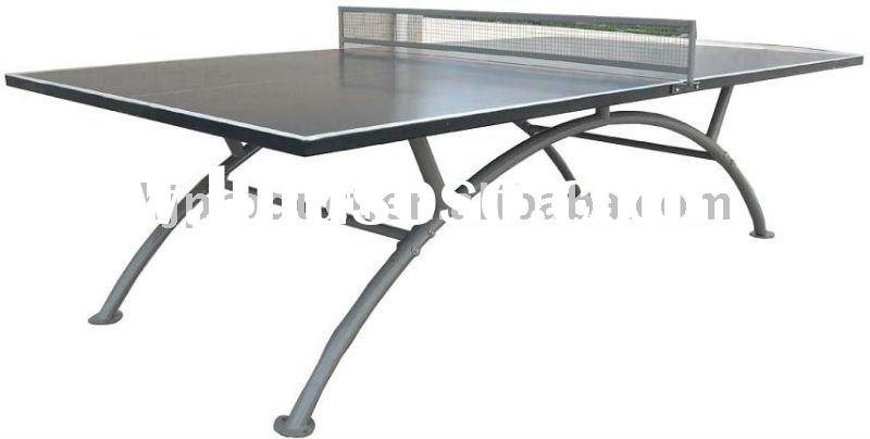 second hand outdoor table tennis table in the philippines, second