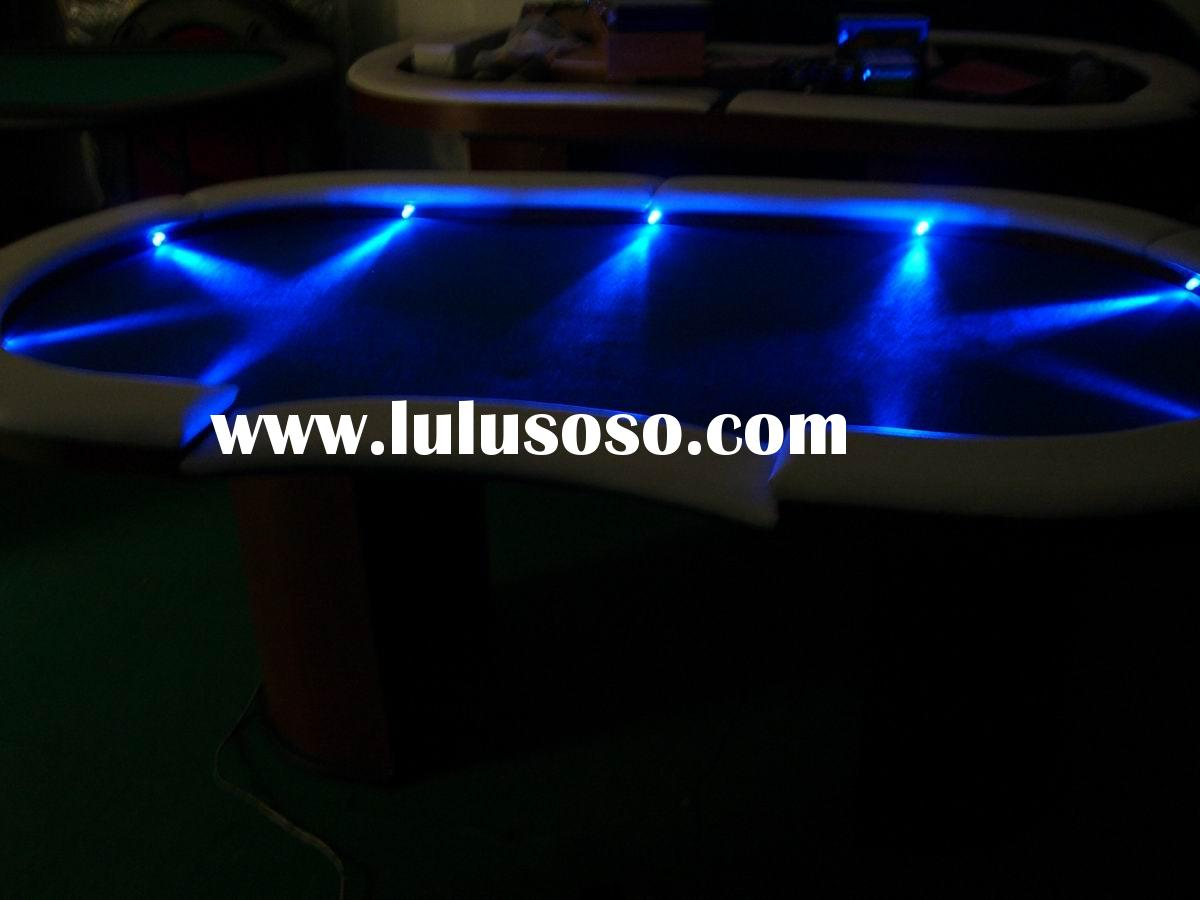 Poker Table Top Folding picture on Poker Table Led Light with Poker Table Top Folding, Folding Table d424185be745f77b8314624f578edf5c