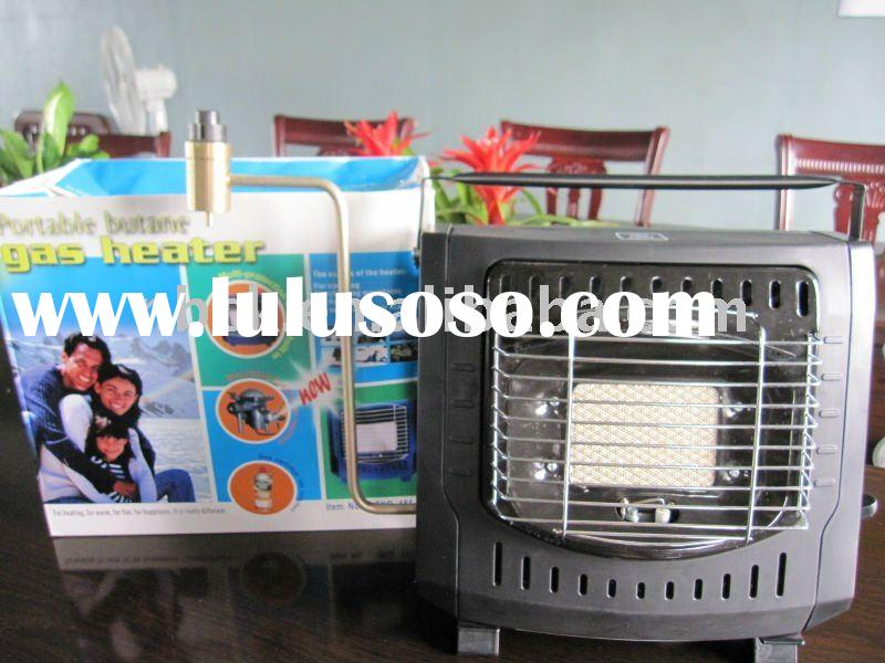 portable gas heater gas heater for garden outdoor