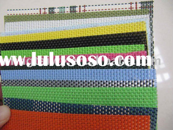 Image Gallery Outdoor Fabric Material