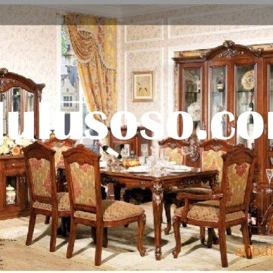 quality dining room furniture furniture sets home furniture