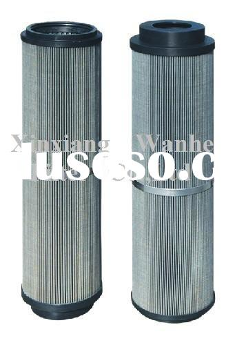 refrigeration filter parts for refrigeration compressor