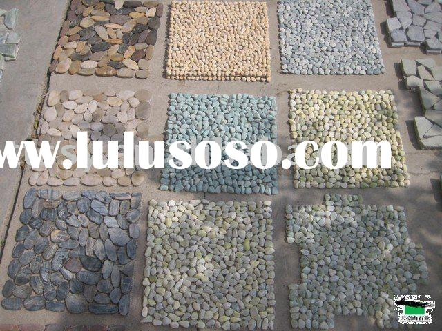 Spa river stone mat spa river stone mat manufacturers in for River stone doormat