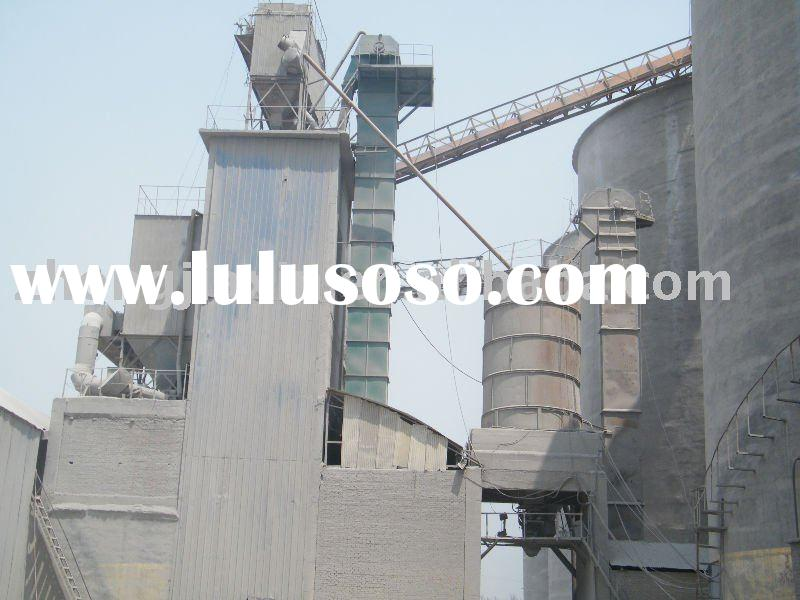 Small Cement Plant : Small portable cement plant for sale