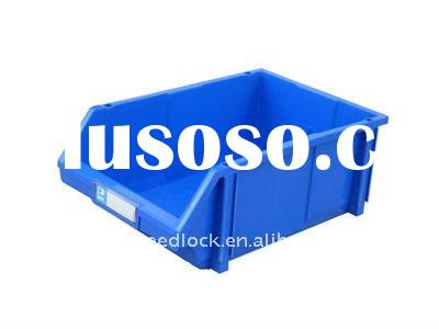 small parts storage Plastic bins(price from USD0.33)