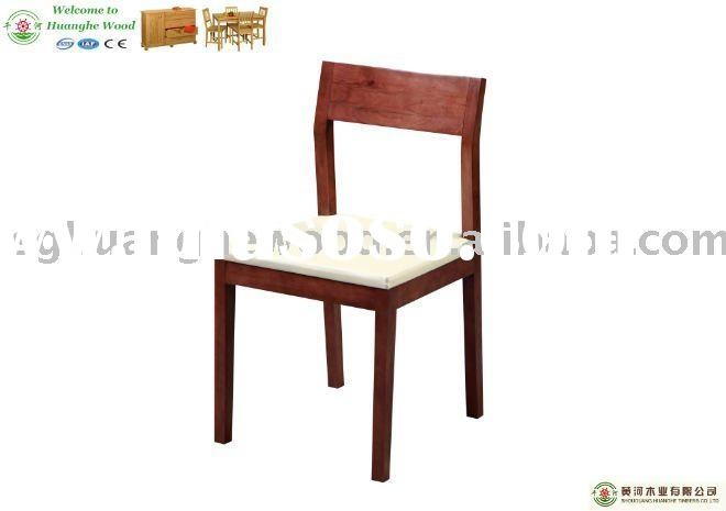 solid wood furniture, kitchen cabinet, chair, table, cabinet