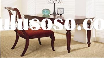 solid wood furniture,solid wooden furniture,mahogany furniture(HF-004)