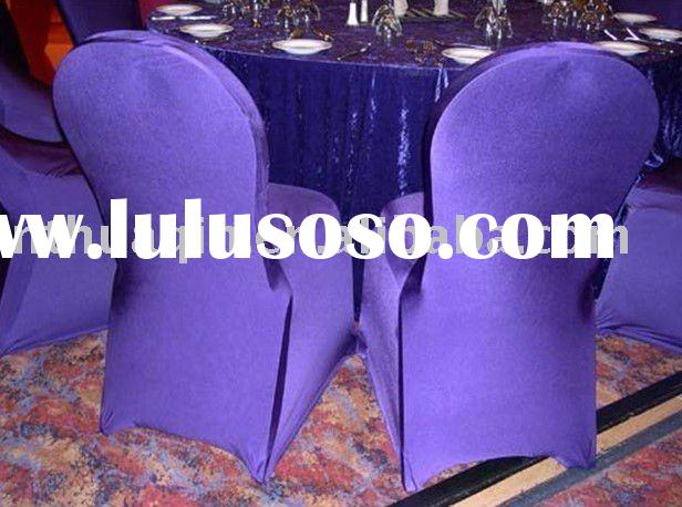 spandex chair cover banquet chair covers and lycra hotel chair cover