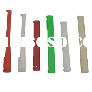 spare part for offset printing machine
