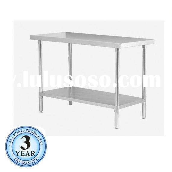 Impressive Stainless Steel Kitchen Table Top 571 x 571 · 19 kB · jpeg