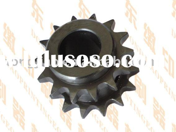 star wheel,Heidelberg printing machinery spare parts, printing machine spare parts,printing equipmen
