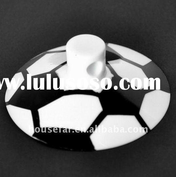 suction cup bathroom accessories