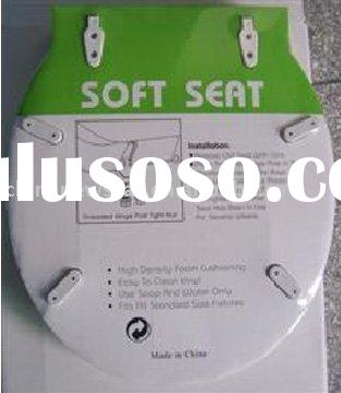 supply toilet seat cover, cute toilet seat,child toilet seat