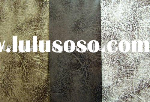 synthetic suede fabric/faux suede