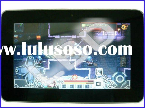 tablet pc bluetooth gps+top 10 2011 latest tablet pc +best 10 inch cheap tablet pc+3G tablet pc wifi