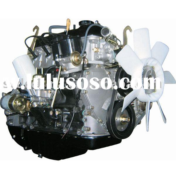 Diagram Of Toyota 4y Engine  Diagram Of Toyota 4y Engine Manufacturers In Lulusoso Com